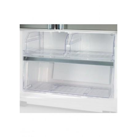 Изображение Холодильник Hitachi R-WB730PUC5GBK - изображение 6