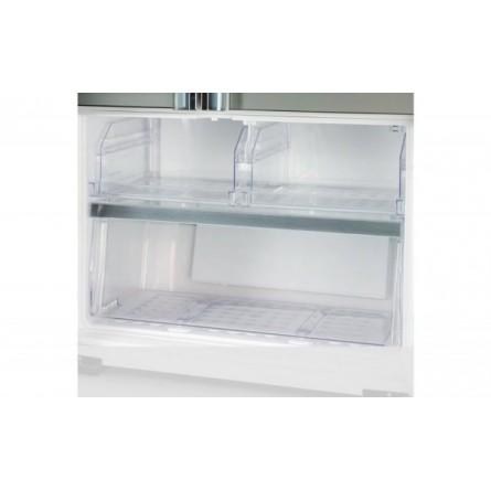 Изображение Холодильник Hitachi R-WB800PUC5GBK - изображение 5