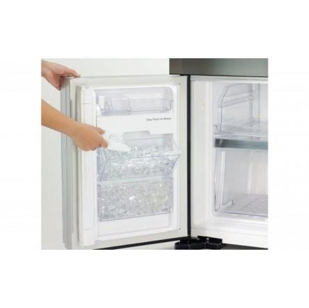 Изображение Холодильник Hitachi R-WB800PUC5GBK - изображение 6