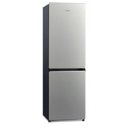 Зображення Холодильник Hitachi R-B410PUC6INX - зображення 1