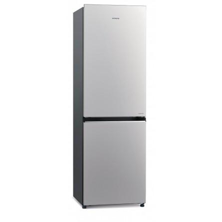 Зображення Холодильник Hitachi R-B410PUC6SLS - зображення 1