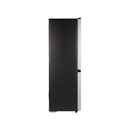 Зображення Холодильник Hitachi R-B410PUC6SLS - зображення 9