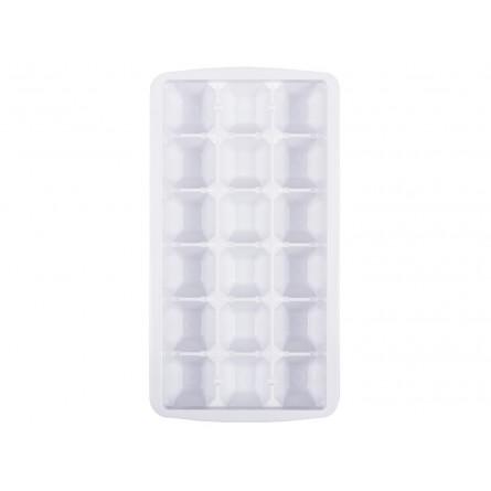 Зображення Холодильник Hitachi R-B410PUC6SLS - зображення 11