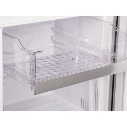Зображення Холодильник Hitachi R-B410PUC6SLS - зображення 7