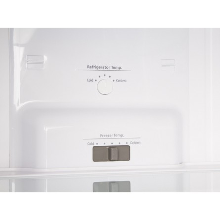 Зображення Холодильник Hitachi R-B410PUC6SLS - зображення 6