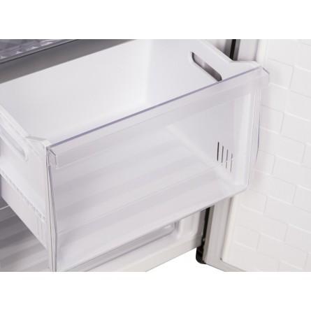 Зображення Холодильник Hitachi R-B410PUC6SLS - зображення 8