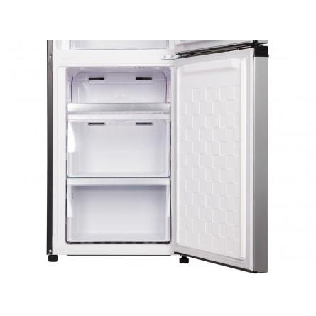 Зображення Холодильник Hitachi R-B410PUC6SLS - зображення 5