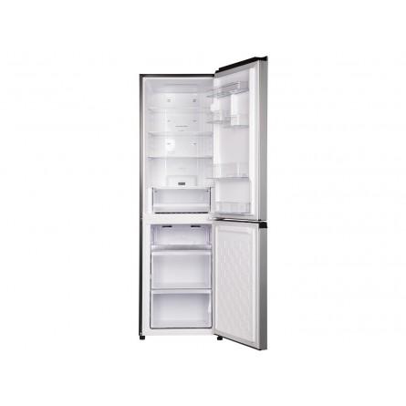 Зображення Холодильник Hitachi R-B410PUC6SLS - зображення 3
