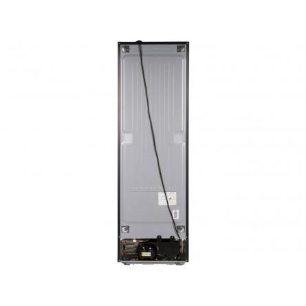Зображення Холодильник Hitachi R-B410PUC6SLS - зображення 10