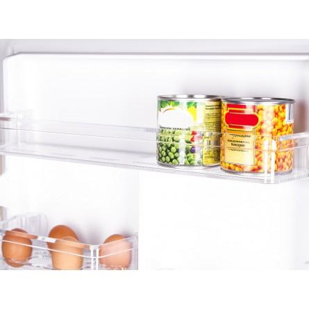Зображення Холодильник Hitachi R-BG410PUC6GBE - зображення 13