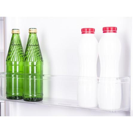 Зображення Холодильник Hitachi R-BG410PUC6GBE - зображення 15