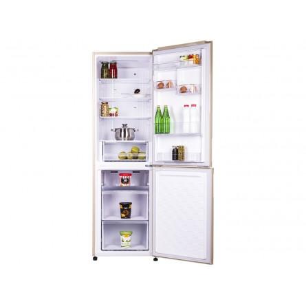 Зображення Холодильник Hitachi R-BG410PUC6GBE - зображення 5