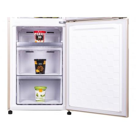 Зображення Холодильник Hitachi R-BG410PUC6GBE - зображення 8