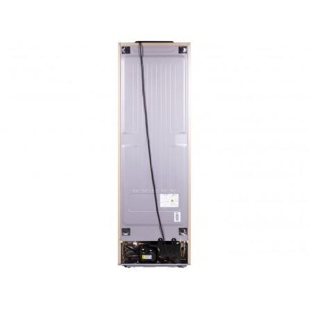 Зображення Холодильник Hitachi R-BG410PUC6GBE - зображення 4