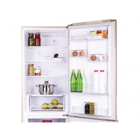 Зображення Холодильник Hitachi R-BG410PUC6GBE - зображення 7