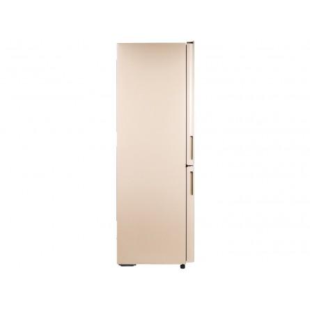 Зображення Холодильник Hitachi R-BG410PUC6GBE - зображення 3
