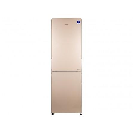 Зображення Холодильник Hitachi R-BG410PUC6GBE - зображення 1