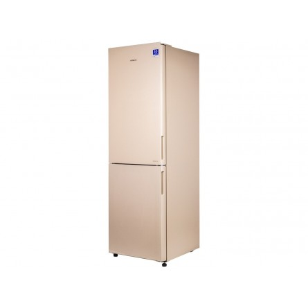 Зображення Холодильник Hitachi R-BG410PUC6GBE - зображення 2