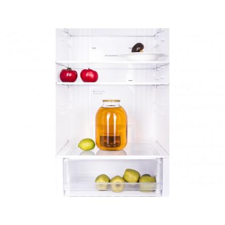 Зображення Холодильник Hitachi R-BG410PUC6GBE - зображення 9