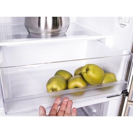 Зображення Холодильник Hitachi R-BG410PUC6GBE - зображення 11