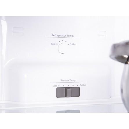 Зображення Холодильник Hitachi R-BG410PUC6GBE - зображення 16
