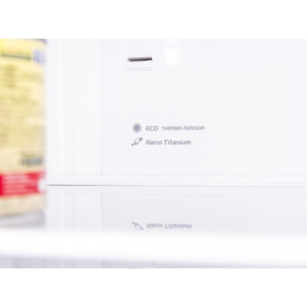 Зображення Холодильник Hitachi R-BG410PUC6GBE - зображення 17