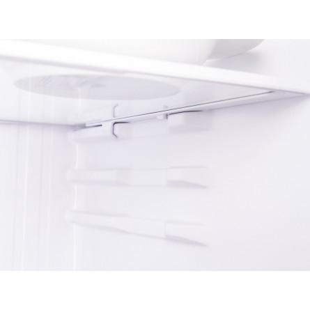 Зображення Холодильник Hitachi R-BG410PUC6GBE - зображення 18