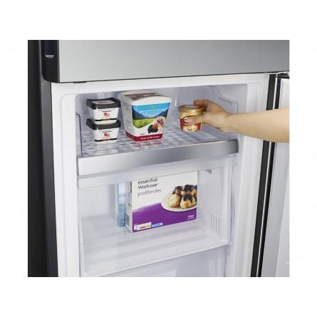 Зображення Холодильник Hitachi R-BG410PUC6GPW - зображення 5
