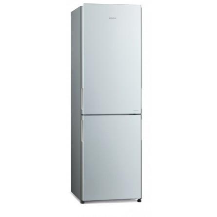 Зображення Холодильник Hitachi R-BG410PUC6GS - зображення 1
