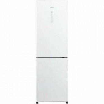 Зображення Холодильник Hitachi R-BG410PUC6XGPW