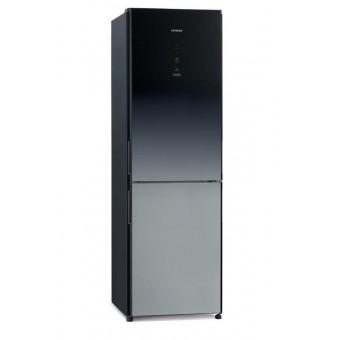 Зображення Холодильник Hitachi R-BG410PUC6XXGR