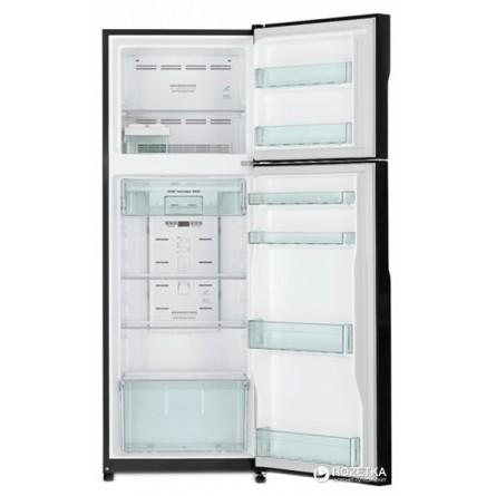 Зображення Холодильник Hitachi R-H330PUC7BBK - зображення 2