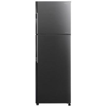 Изображение Холодильник Hitachi R-H330PUC7BBK