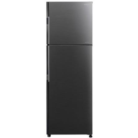 Зображення Холодильник Hitachi R-H330PUC7BBK - зображення 1