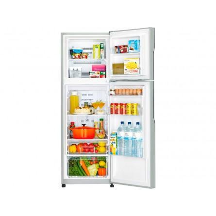 Зображення Холодильник Hitachi R-H330PUC7BSL - зображення 2