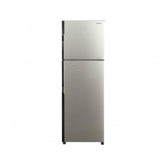 Изображение Холодильник Hitachi R-H330PUC7BSL