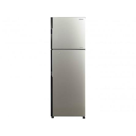 Зображення Холодильник Hitachi R-H330PUC7BSL - зображення 1