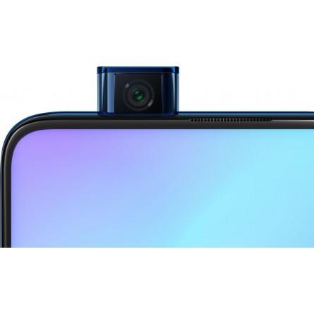Зображення Смартфон Xiaomi Mi 9 T 6/128 Gb Blue - зображення 10