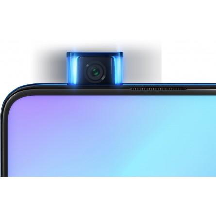 Зображення Смартфон Xiaomi Mi 9 T 6/128 Gb Blue - зображення 11