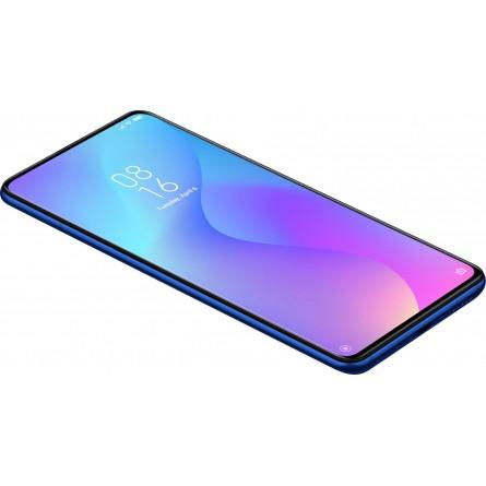 Зображення Смартфон Xiaomi Mi 9 T 6/128 Gb Blue - зображення 12