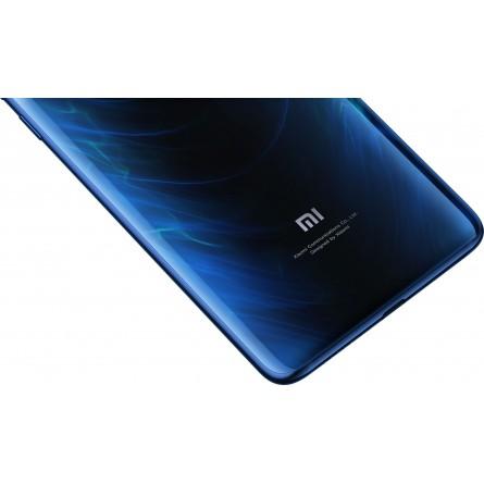 Изображение Смартфон Xiaomi Mi 9 T 6/128 Gb Blue - изображение 14