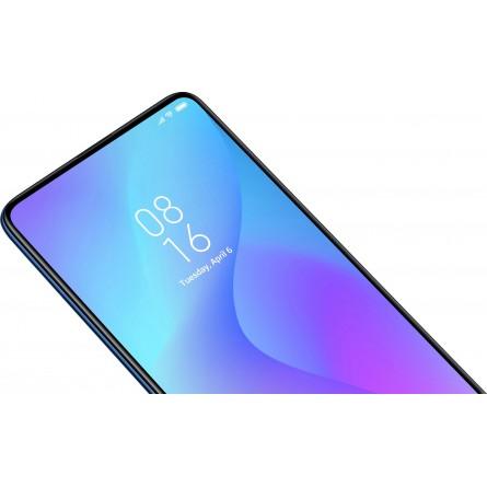 Изображение Смартфон Xiaomi Mi 9 T 6/128 Gb Blue - изображение 15
