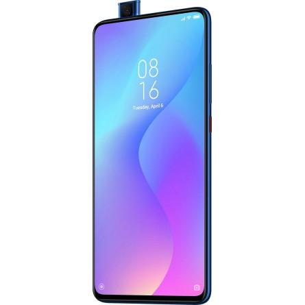 Зображення Смартфон Xiaomi Mi 9 T 6/128 Gb Blue - зображення 3