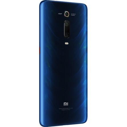 Изображение Смартфон Xiaomi Mi 9 T 6/128 Gb Blue - изображение 5