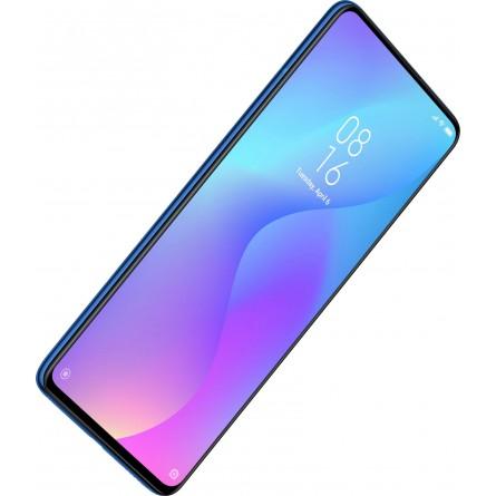 Изображение Смартфон Xiaomi Mi 9 T 6/128 Gb Blue - изображение 7
