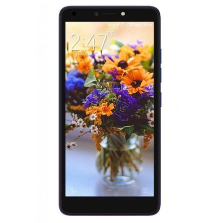 Зображення Смартфон Tecno POP 2F (B1F) 1/16GB Dual SIM Dawn Blue - зображення 1