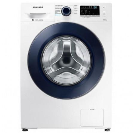 Изображение Стиральная машина Samsung WW60J30G03WDUA - изображение 1