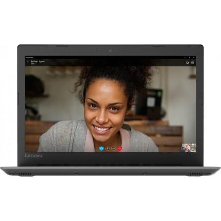 Изображение Ноутбук Lenovo IdeaPad 330-15 (81 DC 010 QRA) - изображение 1