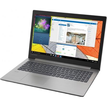 Изображение Ноутбук Lenovo IdeaPad 330-15 (81 DC 010 QRA) - изображение 3