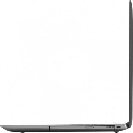 Изображение Ноутбук Lenovo IdeaPad 330-15 (81 DC 010 QRA) - изображение 6